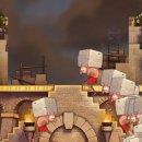 Babel Rising: Cataclysm - Annuncio, data e immagini