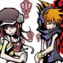 The World Ends With You: LIVE Remix - Un nuovo capitolo mobile da Square Enix