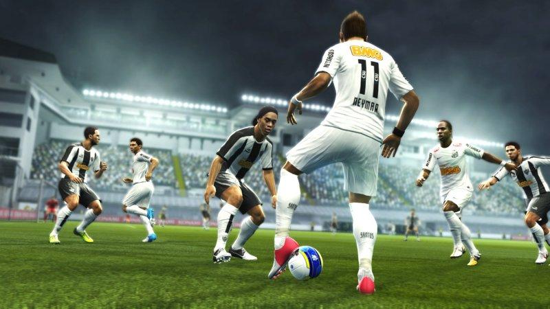 PC Release - Settembre 2012