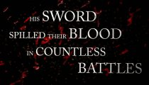 Blood Knights - Trailer di presentazione di Jeremy