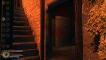 Dark Shadows: Army of Evil - Trailer di presentazione