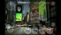 N.Y.Zombies 2 - Trailer di presentazione