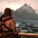 The Elder Scrolls V: Skyrim - Hearthfire disponibile oggi su Xbox Live
