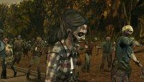 The Walking Dead: Episode 3 - Il trailer di lancio