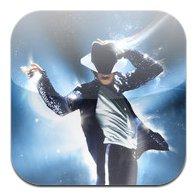 Michael Jackson: The Experience per iPad