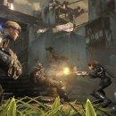 Il nuovo Gears of War è ancora in fase di prototipo