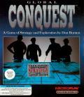 Global Conquest per PC MS-DOS