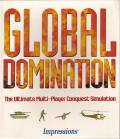 Global Domination per PC MS-DOS