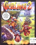 Gobliins 2: The Prince Buffoon per PC MS-DOS