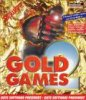 Gold Games 2 per PC MS-DOS