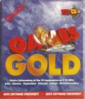 Gold Games per PC MS-DOS
