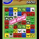Un video per il lancio di Harvest Moon: Frantic Farming su sistemi iOS