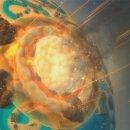 Planetary Annihilation - L'inizio della beta è previsto per fine settembre