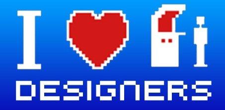 Il Game Designer del secolo