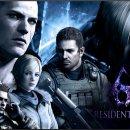 Resident Evil 6 - Videoanteprima