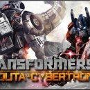 Transformers: La Caduta di Cybertron - Videorecensione