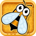 Bee Control per Android