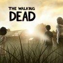 Steam - Il british bundle e The Walking Dead sono le offerte di metà settimana