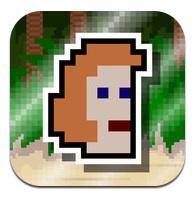 McPixel per iPhone
