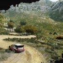 WRC 4 - Milestone e Bigben Interactive annunciano la nuova simulazione di rally