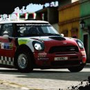 WRC 3: un video dal DLC East African Safari Classic