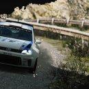WRC 3: oggi la demo su PSN, venerdì su XBLA