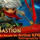 Bastion e gli altri titoli Warner Bros. a sconto su App Store e Google Play