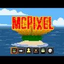 McPixel è il primo gioco votato su Greenlight a essere venduto su Steam