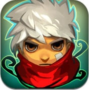 Bastion per iPad