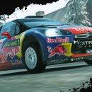 Milestone con WRC 3 e MUD al Pala PlayStation 2013