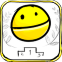 Doodle Summer Games Free per iPhone