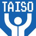 TAISO per iPad