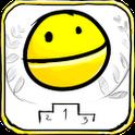 Doodle Summer Games Free per iPad