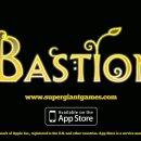 Bastion è a sconto su App Store