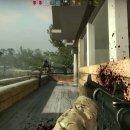 Crea un cheat per Counter-Strike: Global Offensive e riesce a far bannare più di tremila cheater