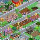 I Simpsons: Springfield arriva su sistemi Android