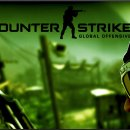 Counter-Strike: Global Offensive - Videorecensione
