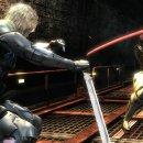 Il trailer del Tokyo Game Show in inglese per Metal Gear Rising: Revengeance
