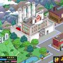 I Simpson: Springfield torna su App Store