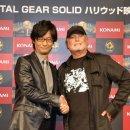 Metal Gear Solid diverrà un film