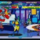 Marvel vs Capcom: Origins - Immagini, data e prezzo