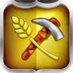 Puzzle Craft per iPad