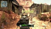 Call of Duty: Modern Warfare 3 - Final Update Trailer