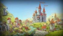 Puzzle Craft - Trailer di presentazione
