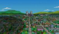 I Simpson: Springfield - Video di lancio