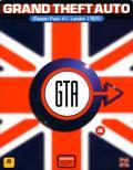 Grand Theft Auto: London 1969 per PC MS-DOS