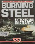 Great Naval Battles: North Atlantic 1939-1943 per PC MS-DOS