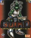 Guimo per PC MS-DOS