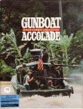 Gunboat per PC MS-DOS