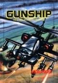 Gunship per PC MS-DOS